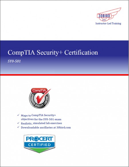 mike meyers comptia security+ 501